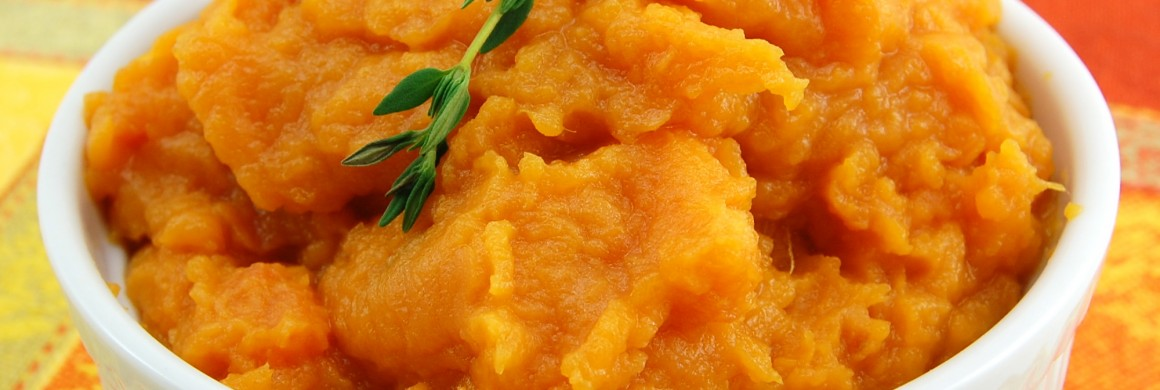 maple-mashed-sweet-potatoes